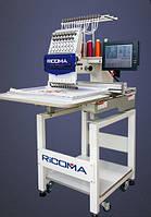 Одноголовочная вышивальная машина RCM-1501TS-12H