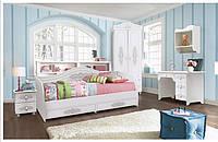 Спальня детская Анжелика от тм Неман