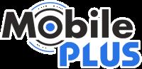 Дисплей для планшета 10,1 дюймов Prestigio 3111 Wize (MF1011684011A) (40 pin)