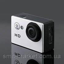 Экшн камера Sport Cam A7, фото 2
