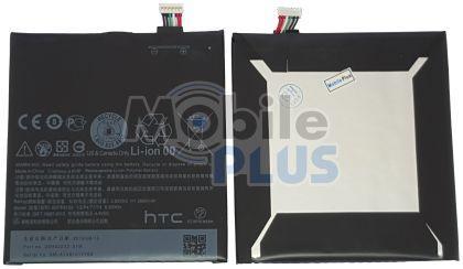 Аккумулятор для HTC (Model: B0PF6100) Desire 820
