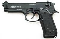 Стартовый пистолет Retay Mod.92, фото 1