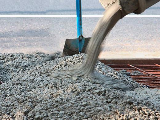 Добавки для бетона и гипса