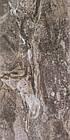 Плитка напольная Атем Malibu M 300x600