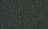 Мебельная ткань 1270-Х 10