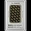 Слиток золота 50 грамм Valcambi (Credit Suisse), фото 6