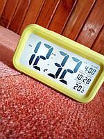 Как выбрать будильник, чтобы утро было добрым?