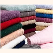Бытовой текстиль