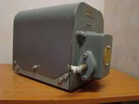 Командоаппарат серии КА-4000, КА-4044, КА-4054, КА-4048, КА-4058
