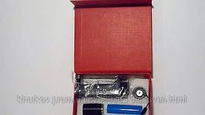 Лазерная указка красного цвета YG-303R. Лазер красный YG-303R