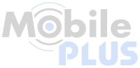 Дисплей для планшета 10,1 дюймов CLAA101WR61 Bravis NB102