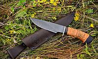 Выбираем охотничий нож