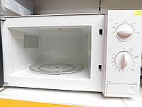 Микроволновая печь Samsung, гарантия