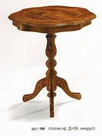 Чайный стол 189