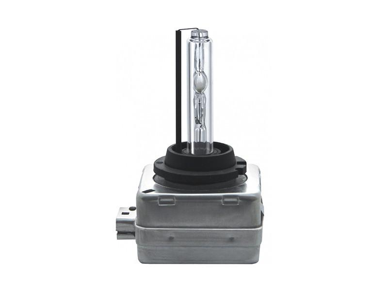 Лампа D1S (5000K) 35W PREMIUM