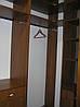Гардеробная комната, фото 3