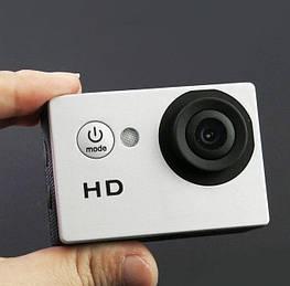 Екшн камера Sport Cam HD 720p A7