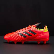 Бутсы  Adidas Copa 18.3 FG DB2461 (Оригинал), фото 3