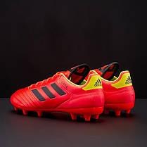 Бутсы  Adidas Copa 18.3 FG DB2461 (Оригинал), фото 2
