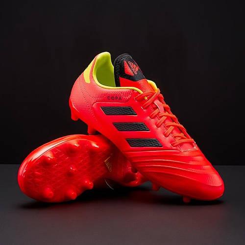 Бутсы Adidas - купить бутсы Адидас в Украине в Football Mall - Страница 6 3309ed0066980
