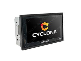 CYCLON MP-7026
