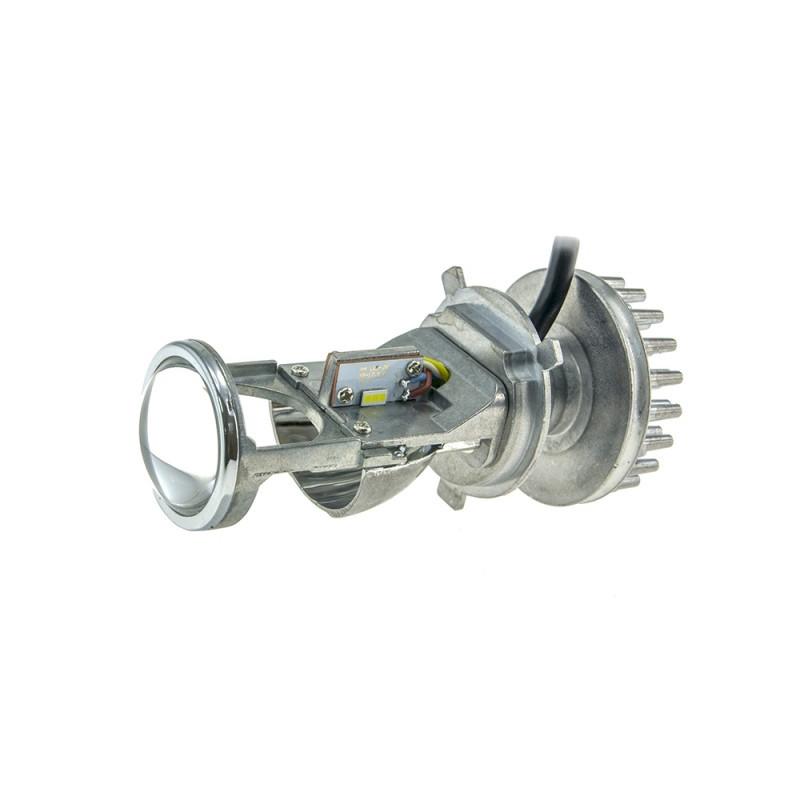 CYCLONE LED BL G1