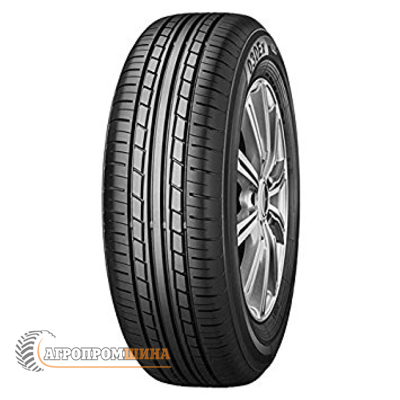 Alliance 030Ex AL30 195/65 R15 91H, фото 2