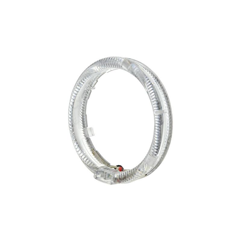 Кольцо подсветки LED A-1 TW WHITE