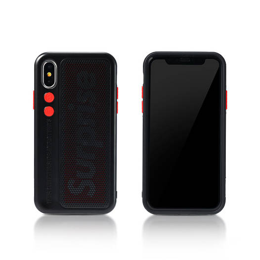Чехол Remax Fantasy Series Case for iPhone X RM-1656