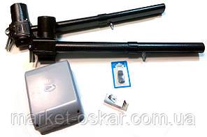 Комплект автоматики Came Krono 2 BASE