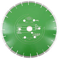 Диск CEDIMA FBC-HB 450x35/25