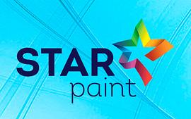 Краски STAR pain