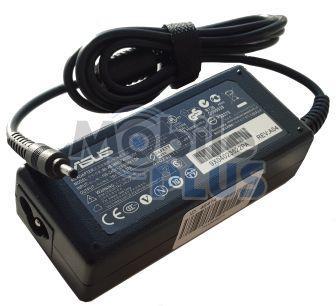 Зарядное устройство для ноутбука (Штекер: 3,0mm x 1mm) 19V, 2,37A Asus Ultra Book UX31 прямой