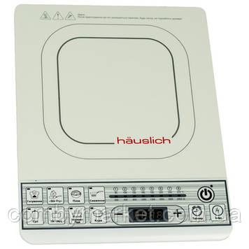 Електроплита склокерамічна HAUSLICH EKI 7011