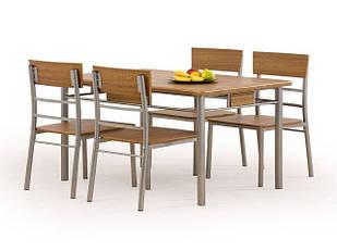 Столовий Комплект кухонний обідній Natan Halmar