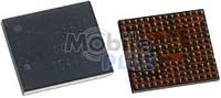 Микросхема S515 управления зарядкой и USB Samsung G930, G935, J710, J530, A320