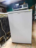 Холодильник Exguizit А+,б\у, из Германии