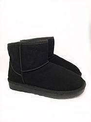 Угги Ugg Женская обувь 36-41р