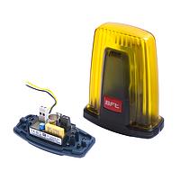 BFT B LTA230 - сигнальная лампа 230В со встроенной антенной