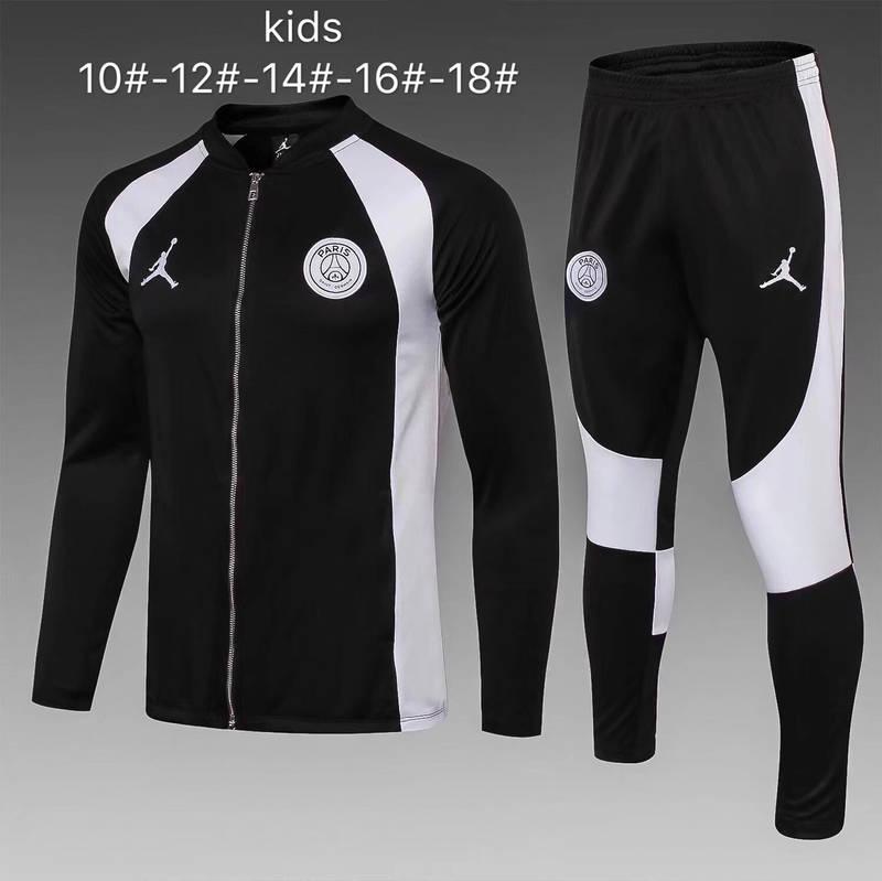 Детский спортивный костюм Jordan