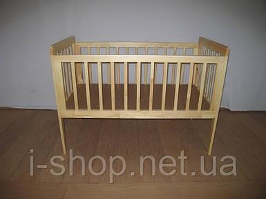 Кроватка детская Манеж. Манеж детский