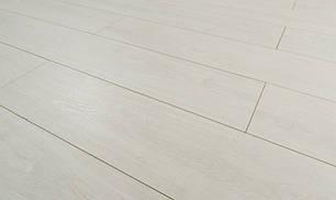 """Ламинат Urban Floor Design """"Вяз Микасо"""" 33 класс, Польша, пачка - 1,918 м.кв, фото 2"""