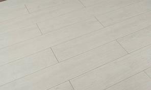 """Ламинат Urban Floor Design """"Вяз Микасо"""" 33 класс, Польша, пачка - 1,918 м.кв, фото 3"""