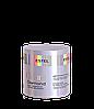 Шелковая маска для гладкости и блеска волос Estel Otium Diamond 300ml