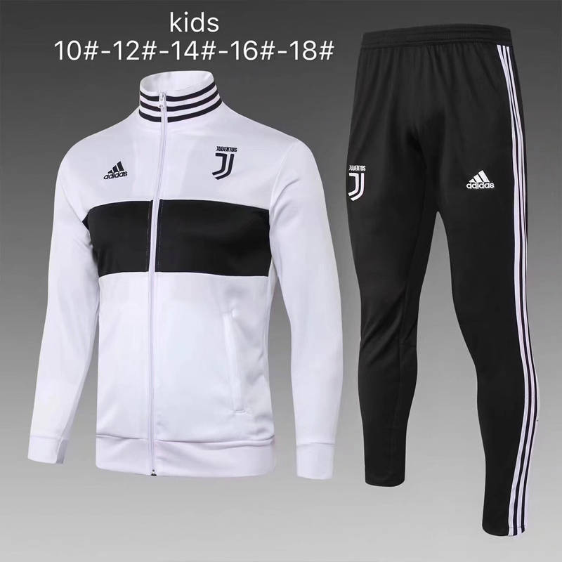 Детский спортивный тренировочный костюм