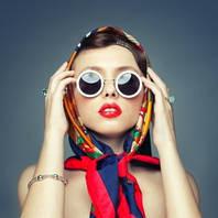 Мода и красота