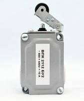 Выключатель путевой ВПК-2112 Б У2