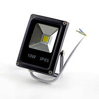 Прожектор светодиодный LDF-P10W-12/24V
