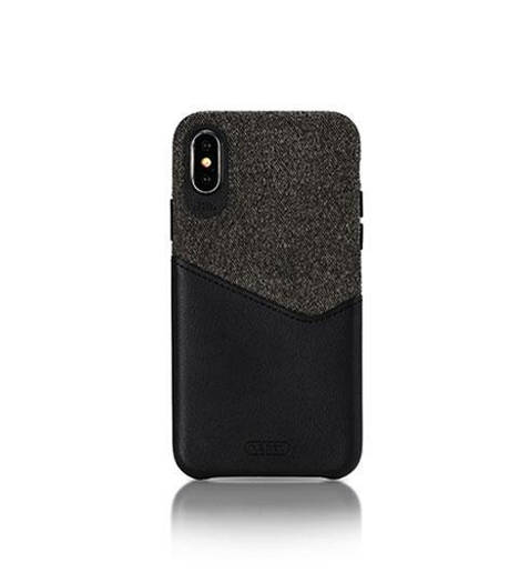Чехол Remax Hiran Series Case for iPhone X RM-1650