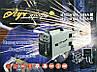 """Сварочный инверторный полуавтомат """"ЛУЧ""""-профи MIG/MAG-305 (IGBT), фото 10"""